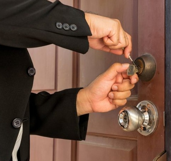 24 hour locksmith services in Baltimore - StarLocks