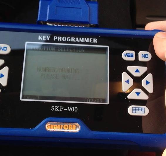 Auto key programming service in Baltimore, MD - Star Locks and Keys