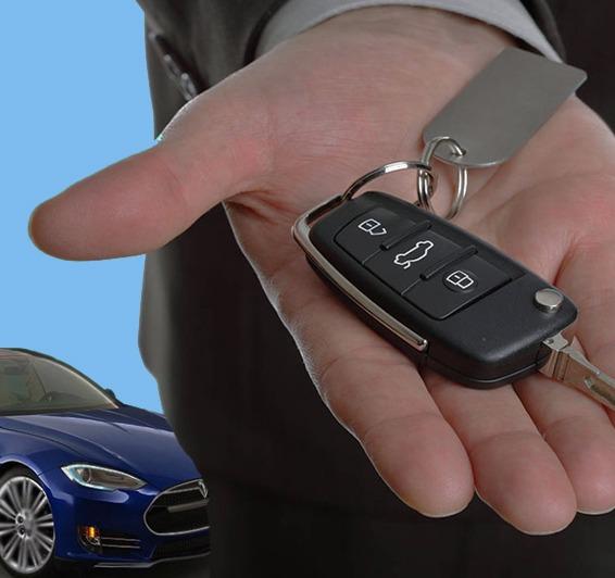 Car Key Duplication Service in Baltimore, MD   Star Locks