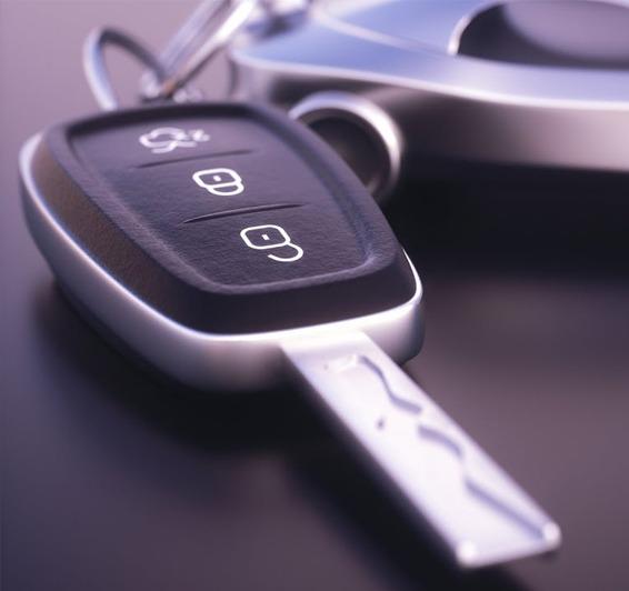Car key duplication in Baltimore, MD - Star Locks