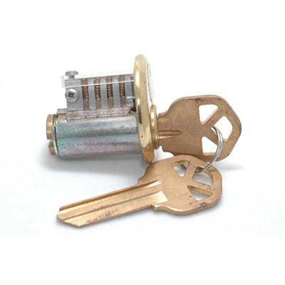Lock rekey service in Baltimore, MD - Star Locks and Keys