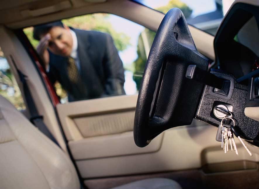 Locked My Keys In My Car >> Help I Locked My Keys In My Car Star Locks And Keys