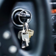 3 Car Ignition Issues And How To Fix Them | Star Locks Blog