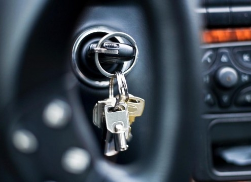 3 Car Ignition Issues And How To Fix Them   Star Locks Blog