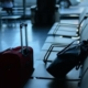 Starlocks Blog - Top 10 Travel Security Tips
