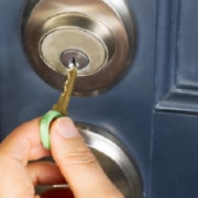 Star Locks Blog - Door Lock Maintenance Tips