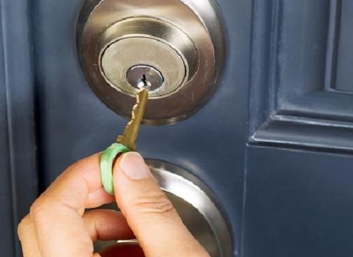 Star Locks Blog - Door Lock Maintenance Tips